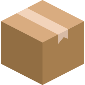 Package Deals